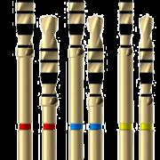 core-drills
